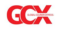 GCX-logo